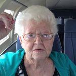 Barbara Nell Owens