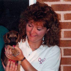 Brenda Gale Kidd