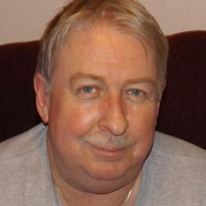 Donald W. Wheaton, Jr.