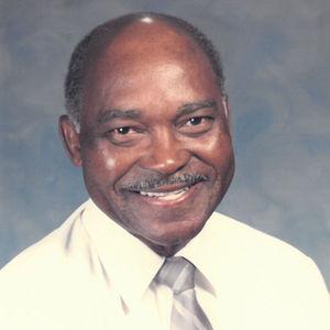 James E. Fairley