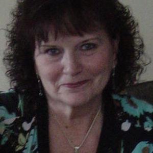Linda J. (MacDougall) DeHart