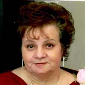 Hilda L. Cajigas