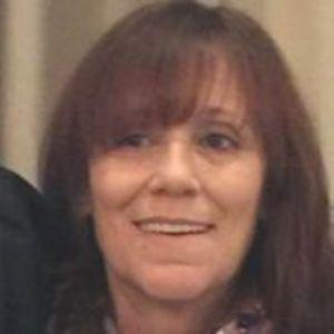 Patricia J. Carmichael Obituary Photo