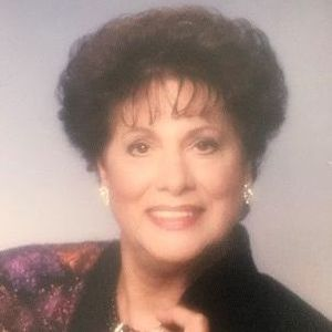 Anne Vlcan Lester