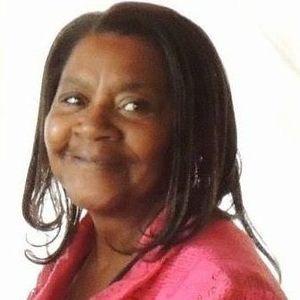 Debra L. Ward Hill