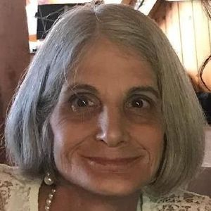 Carol (Oberti) Grove Obituary Photo