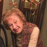 Wanda B. Antosh