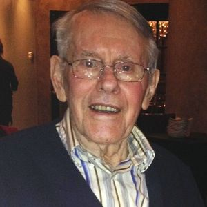 Robert  L.  Altemare Obituary Photo