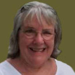 Phyllis Jean Lutz