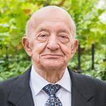 George Knezevich