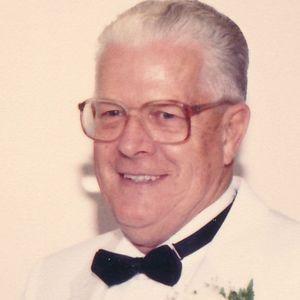 Joseph Patrick Loftus Obituary Photo