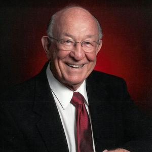 Melvin M. Pfeiffer