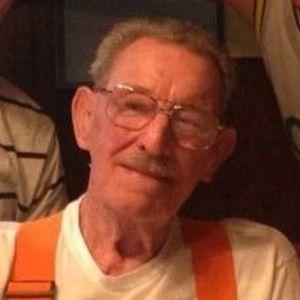 Norman  E.  Campbell Obituary Photo