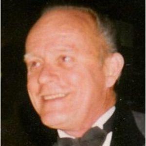 Donald C. Powell Obituary Photo