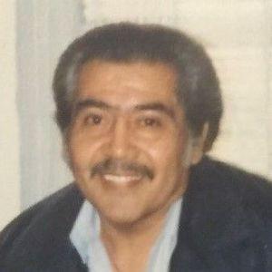 Paul T. Alcala