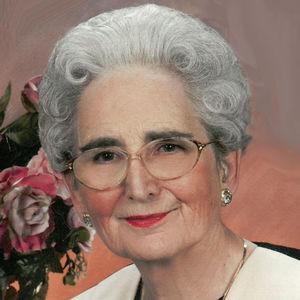 Loretta A. Lang Obituary Photo