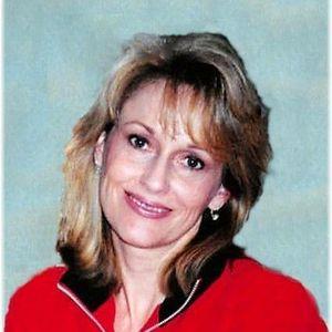 Debra Ann Clarey