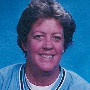 Leigh A. Jaffke
