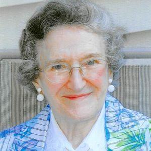 Cecilia G. Decola