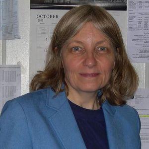 Pamela Ann Maurath