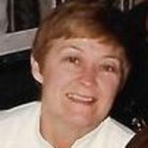 Joanne Kenig