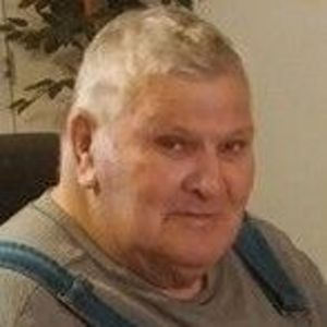 Horace Wright Obituary Photo