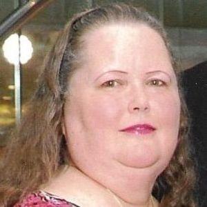 Janet Lynn (Vanden Bosch) Wilson