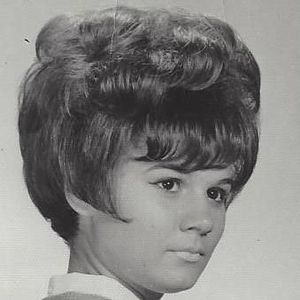 Cheryl Ann Gootee