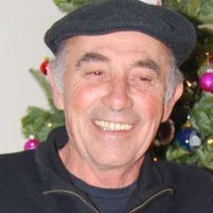 David L.  Jolin, Sr.