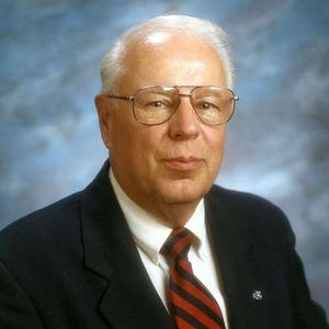 David  Henry Jacob