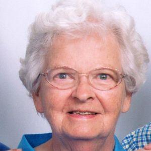 Patricia E. Chaney