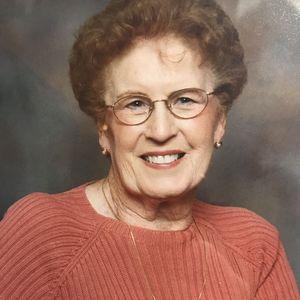 Ellen C. Hutchinson