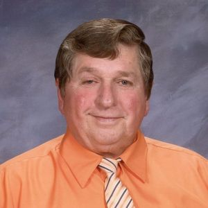 Roy Lee Ramsey Obituary Photo