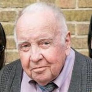 Dennis Milton Rossell