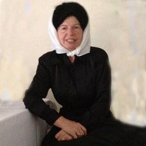 Djelusa Nuculaj Obituary Photo