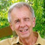 Walter F. Halat, Jr.