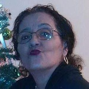 Ms. Santa Gonzales