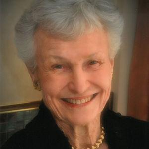 Sally Witt Duncan