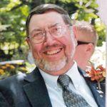 Alvin L. Weidman