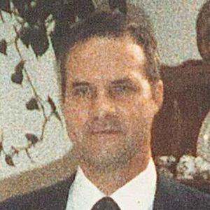 James H. Marsden, Jr.