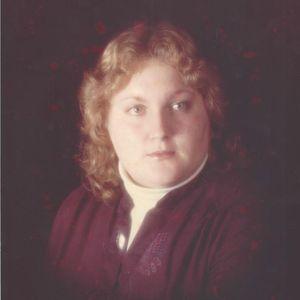Kathleen M.  Earley Obituary Photo