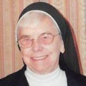 Sr. Marguerite Y. Lapointe, PM