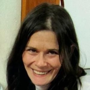Kerri A. Walsh-Daly Obituary Photo