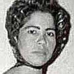 Elsie O. Roman