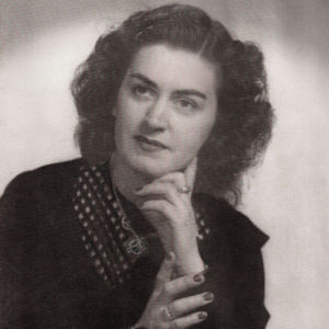 Yvette  M. Ziraldo
