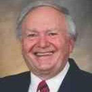 Daniel Joseph Petrovich