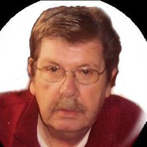 Ronald Albert Cox
