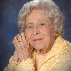 Beatrice Copeland Obituary Photo