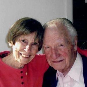 Thomas A. Coolin Obituary Photo