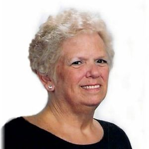 Paula Kay Gambill